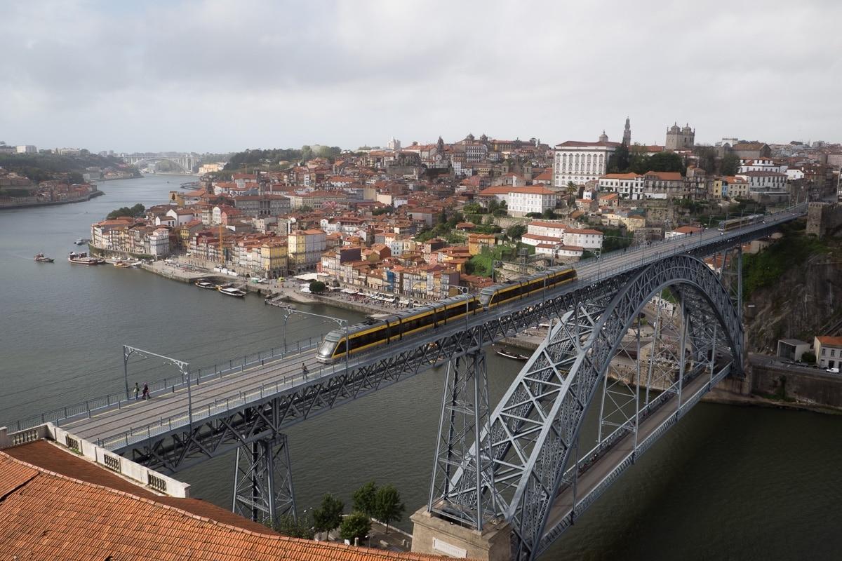 Speed dating ingen Porto Deutschland dating på nettet