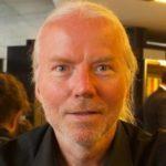 Profilbildet til RoyWilliam