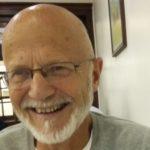 Profilbildet til OleKristofer
