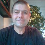 Profilbildet til RuneB